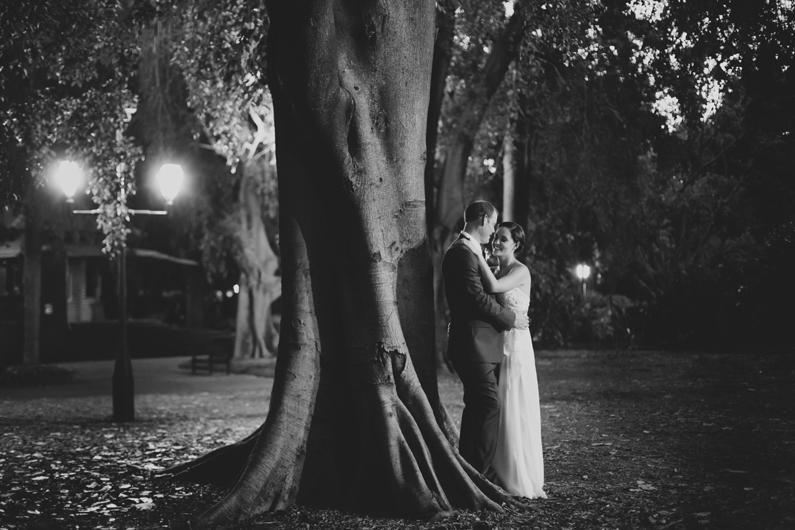 Lindsey & Brendan's Wedding coming soon...