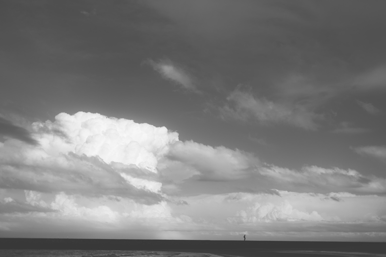 Shorncliffe_8673
