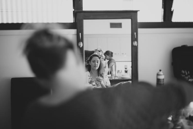 Lindsey & Brendan's Wedding-10