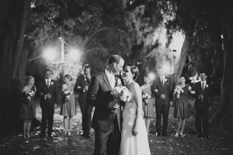 Lindsey & Brendan's Wedding-1002