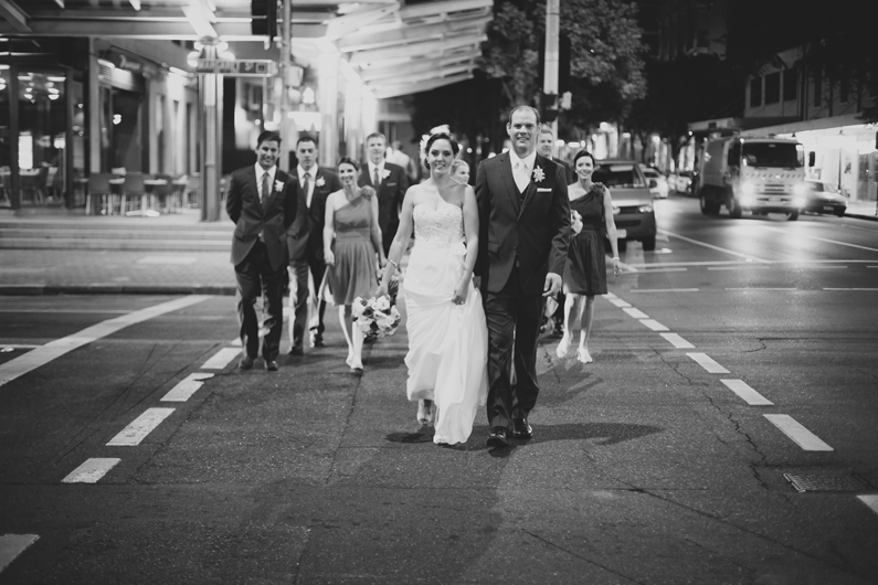 Lindsey & Brendan's Wedding-1068