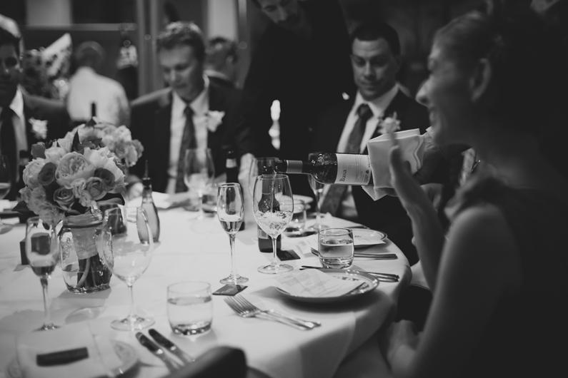 Lindsey & Brendan's Wedding-1155-2