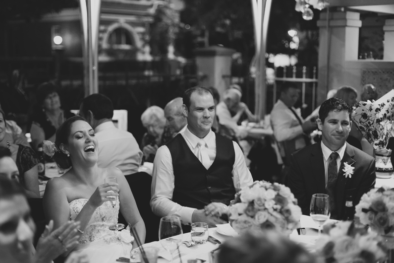 Lindsey & Brendan's Wedding-1182-2