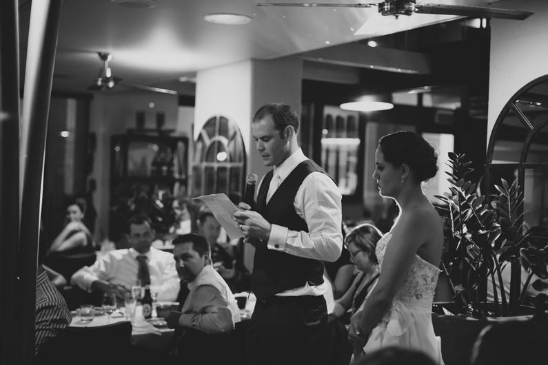 Lindsey & Brendan's Wedding-1395
