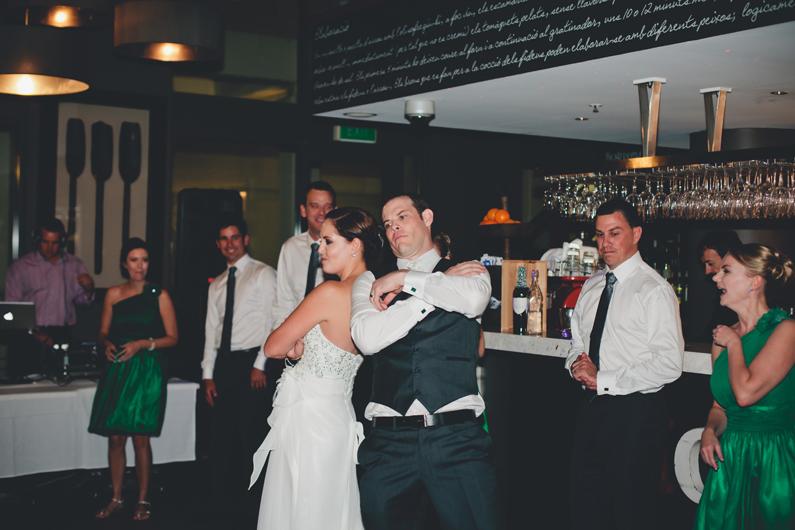 Lindsey & Brendan's Wedding-1444