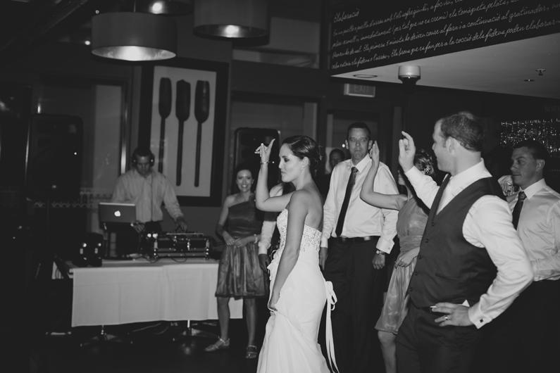 Lindsey & Brendan's Wedding-1450