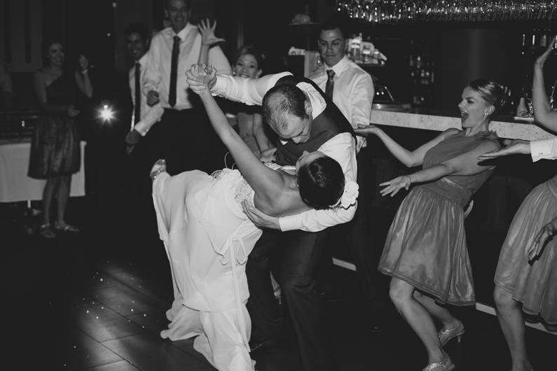 Lindsey & Brendan's Wedding-1456-2