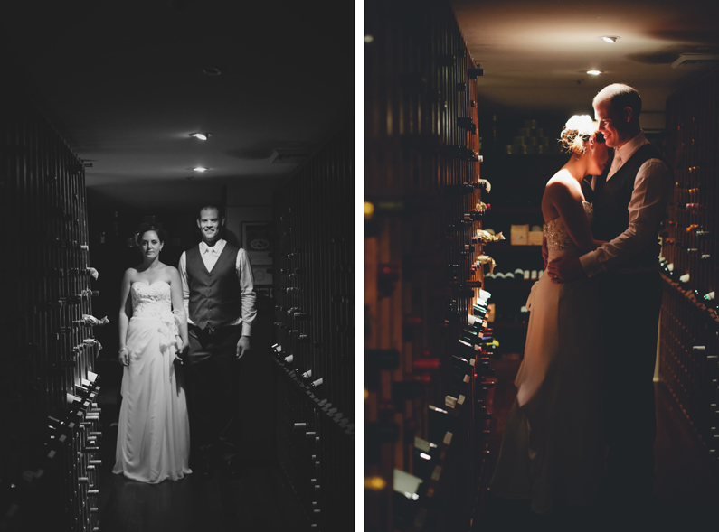Lindsey & Brendan's Wedding-1556_2
