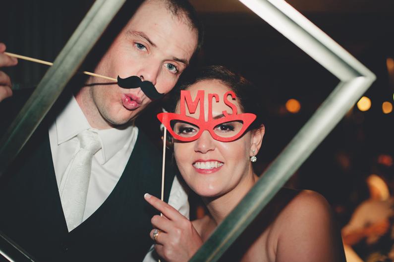 Lindsey & Brendan's Wedding-1566