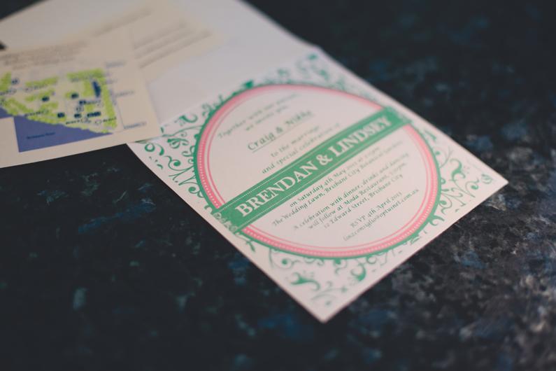 Lindsey & Brendan's Wedding-26