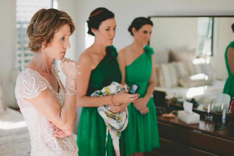 Lindsey & Brendan's Wedding-345