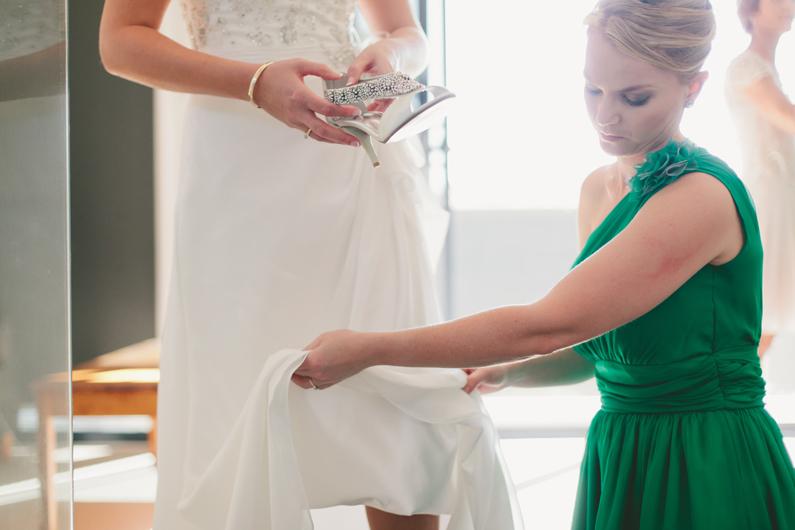 Lindsey & Brendan's Wedding-350