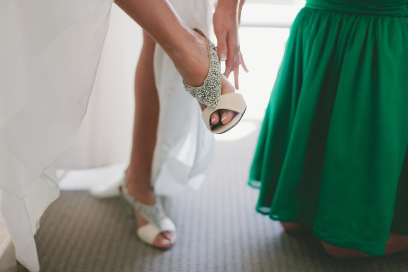 Lindsey & Brendan's Wedding-353