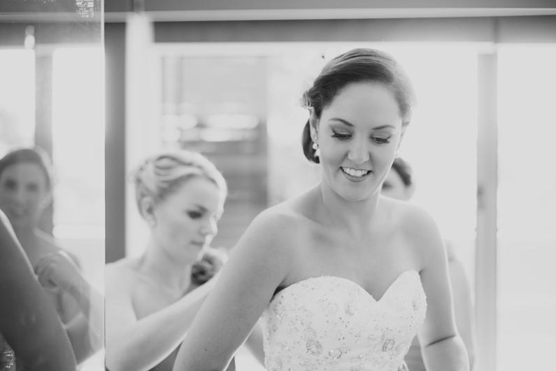 Lindsey & Brendan's Wedding-357