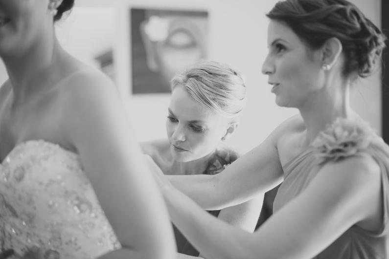 Lindsey & Brendan's Wedding-359