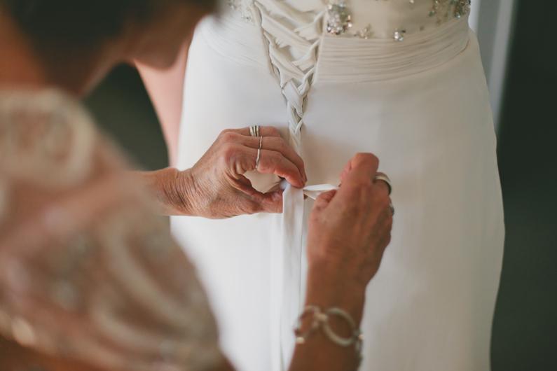 Lindsey & Brendan's Wedding-370