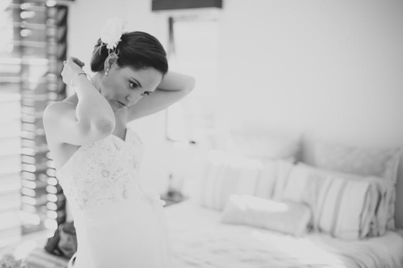 Lindsey & Brendan's Wedding-379