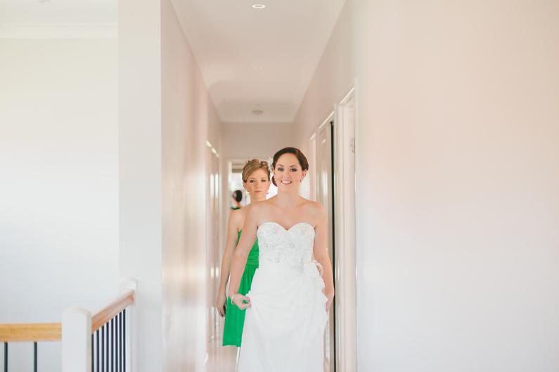 Lindsey & Brendan's Wedding-389
