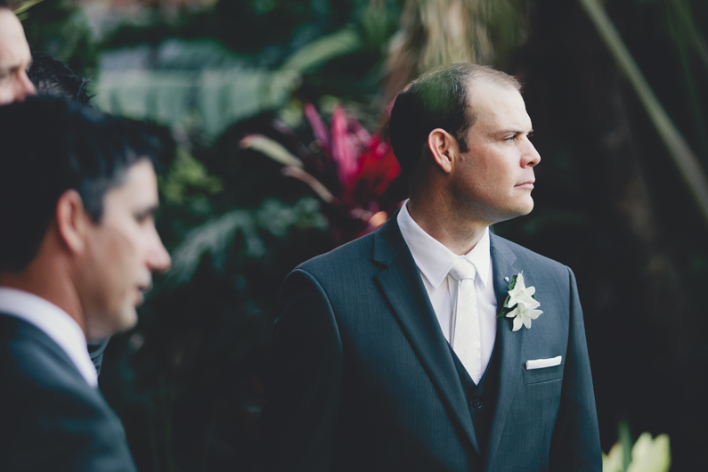 Lindsey & Brendan's Wedding-442