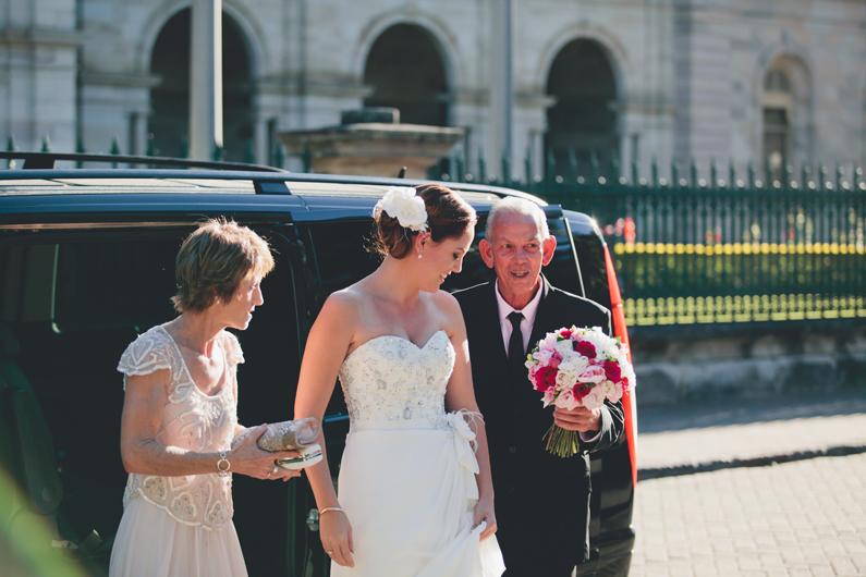 Lindsey & Brendan's Wedding-469