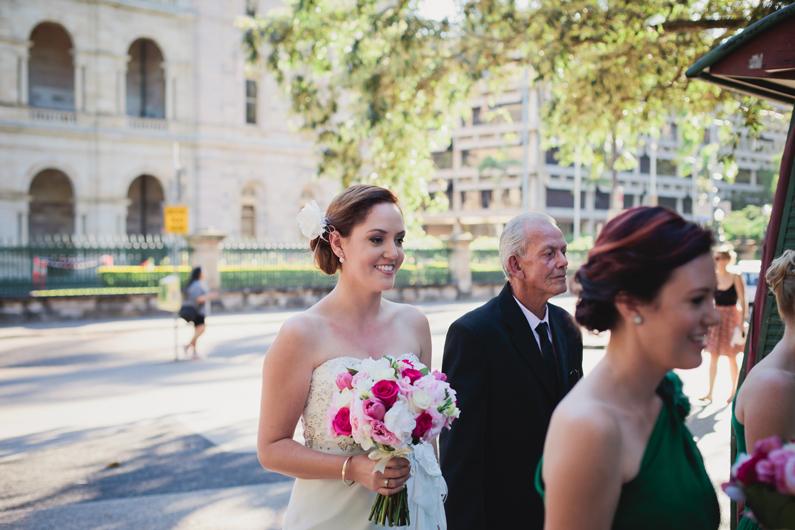 Lindsey & Brendan's Wedding-480