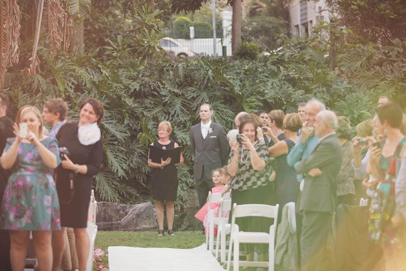 Lindsey & Brendan's Wedding-509