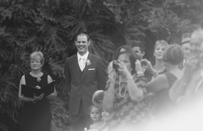 Lindsey & Brendan's Wedding-510-2