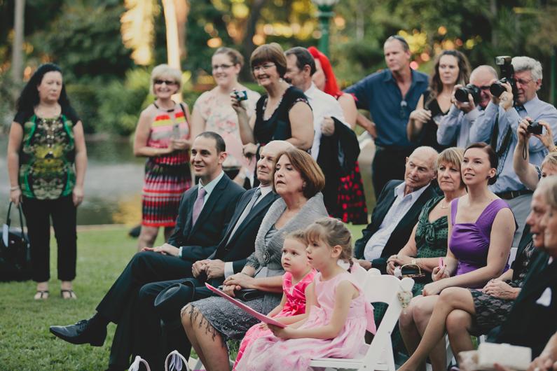 Lindsey & Brendan's Wedding-519