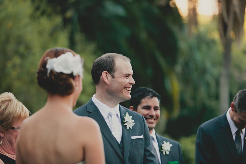 Lindsey & Brendan's Wedding-520
