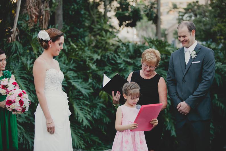 Lindsey & Brendan's Wedding-534