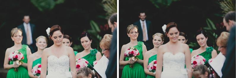 Lindsey & Brendan's Wedding-538_2