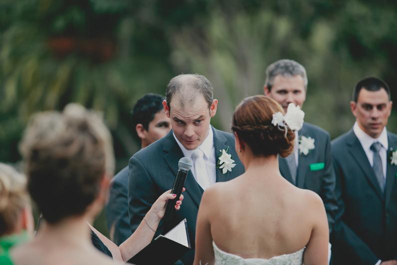 Lindsey & Brendan's Wedding-548