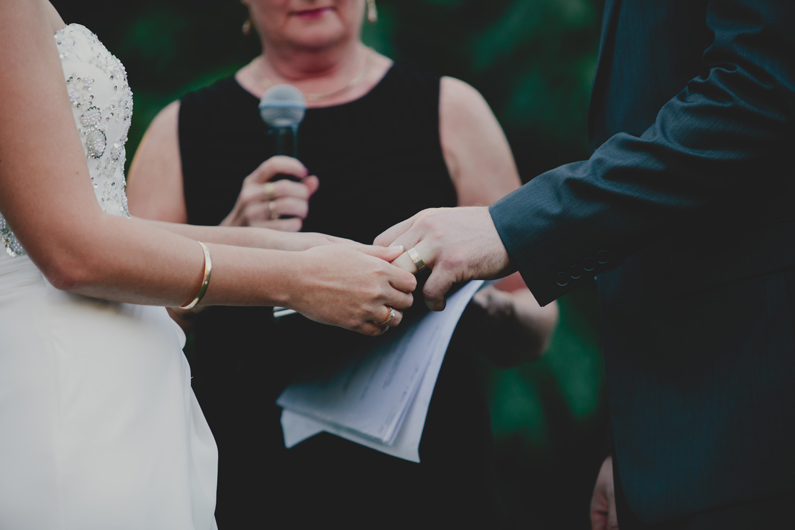 Lindsey & Brendan's Wedding-571