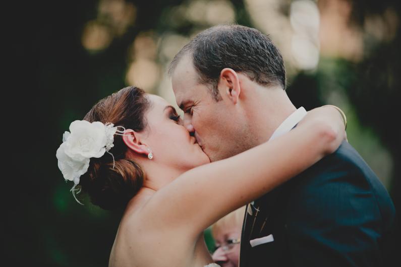 Lindsey & Brendan's Wedding-574