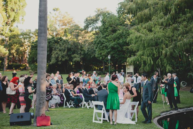 Lindsey & Brendan's Wedding-590