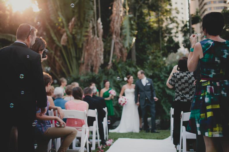 Lindsey & Brendan's Wedding-611