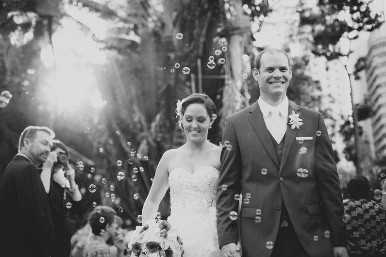 Lindsey & Brendan's Wedding-627-2