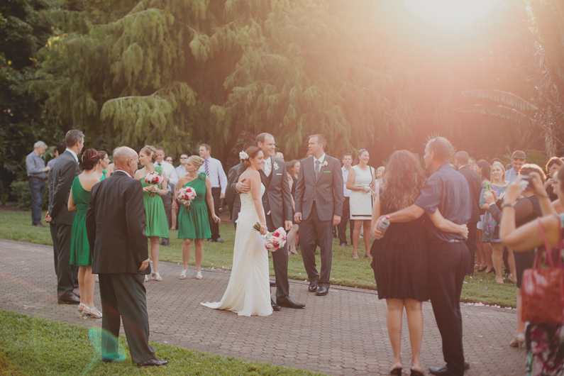 Lindsey & Brendan's Wedding-644