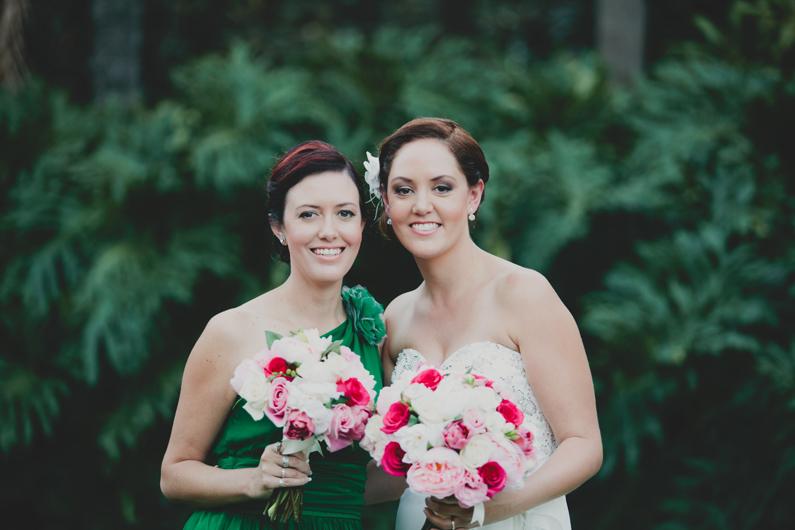 Lindsey & Brendan's Wedding-690