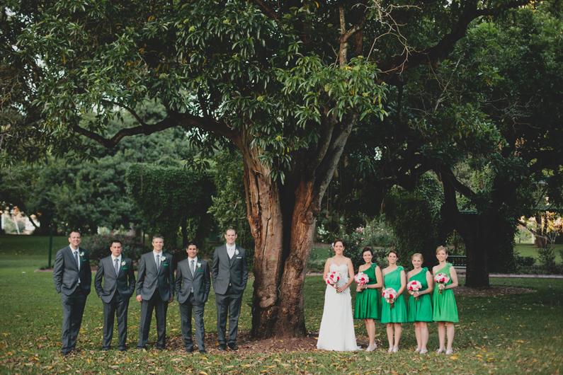 Lindsey & Brendan's Wedding-802