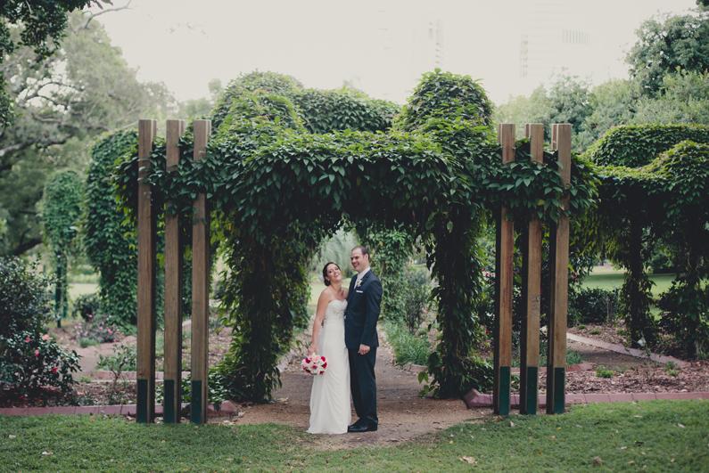 Lindsey & Brendan's Wedding-810