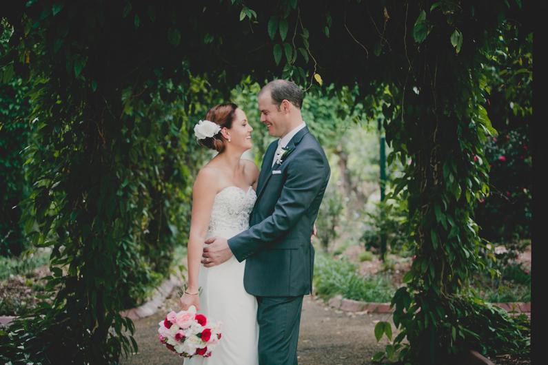 Lindsey & Brendan's Wedding-821