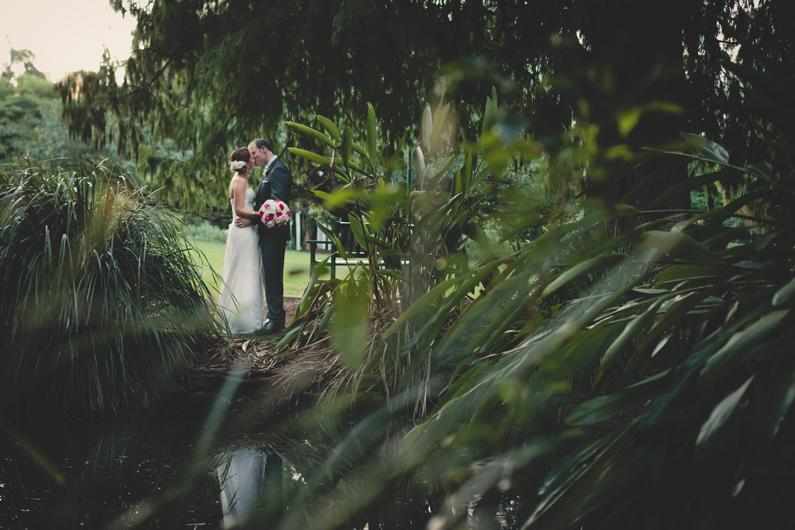 Lindsey & Brendan's Wedding-851