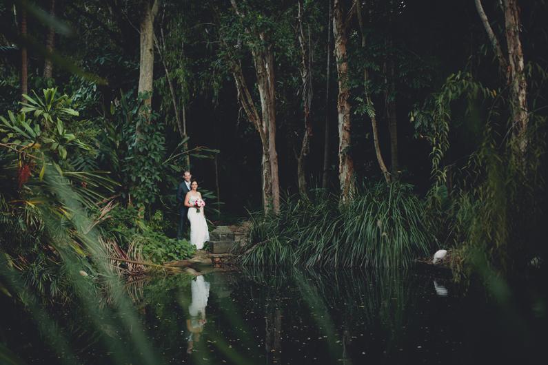 Lindsey & Brendan's Wedding-859