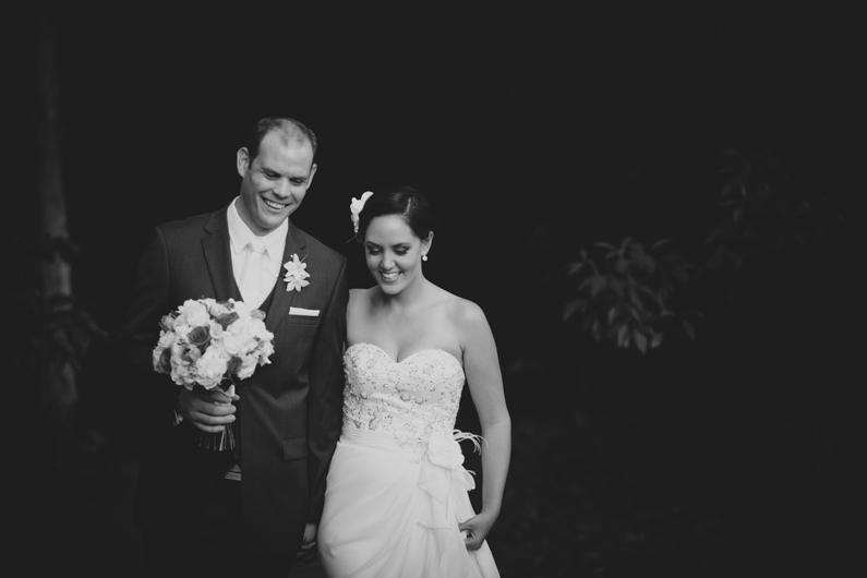 Lindsey & Brendan's Wedding-869