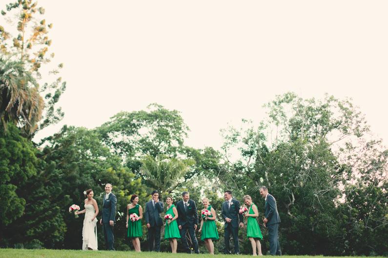 Lindsey & Brendan's Wedding-876