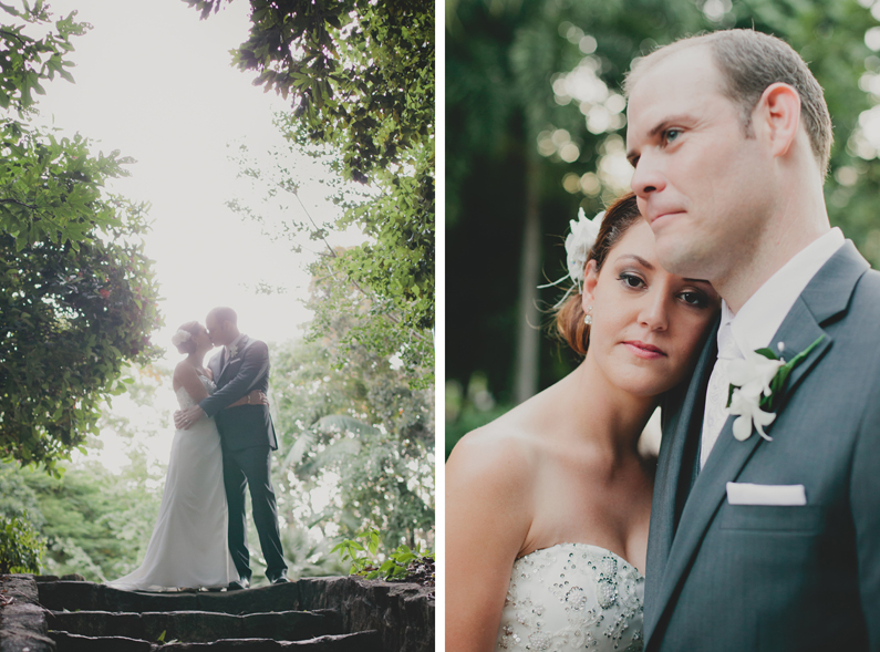 Lindsey & Brendan's Wedding-891_2