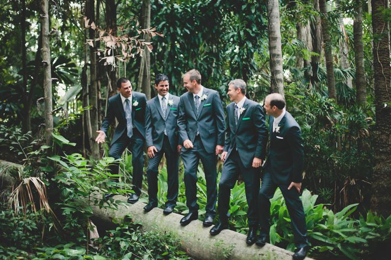 Lindsey & Brendan's Wedding-902