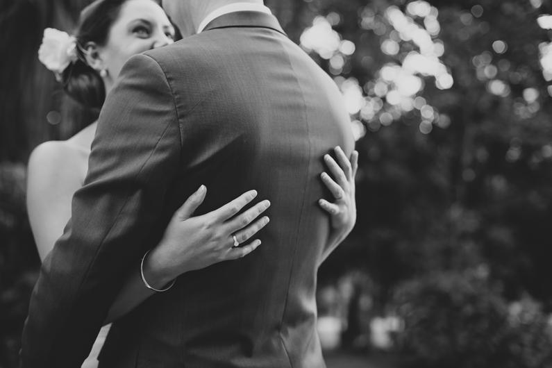 Lindsey & Brendan's Wedding-930
