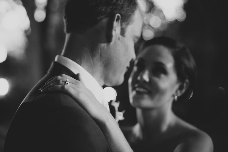 Lindsey & Brendan's Wedding-988